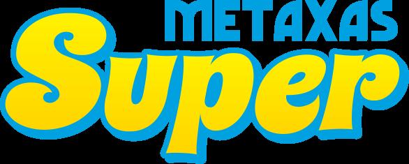 Metaxas Super - The Eric Metaxas Show Podcast