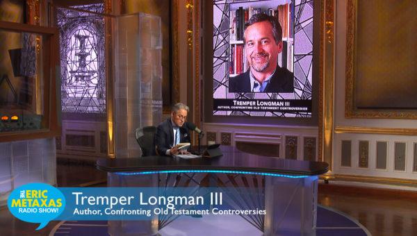 Tremper Longman III